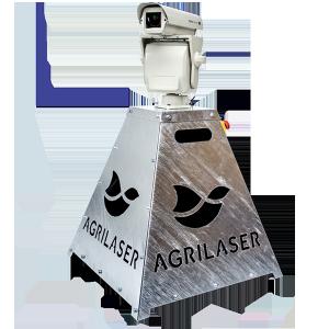 Agrilaser-autonomic-600